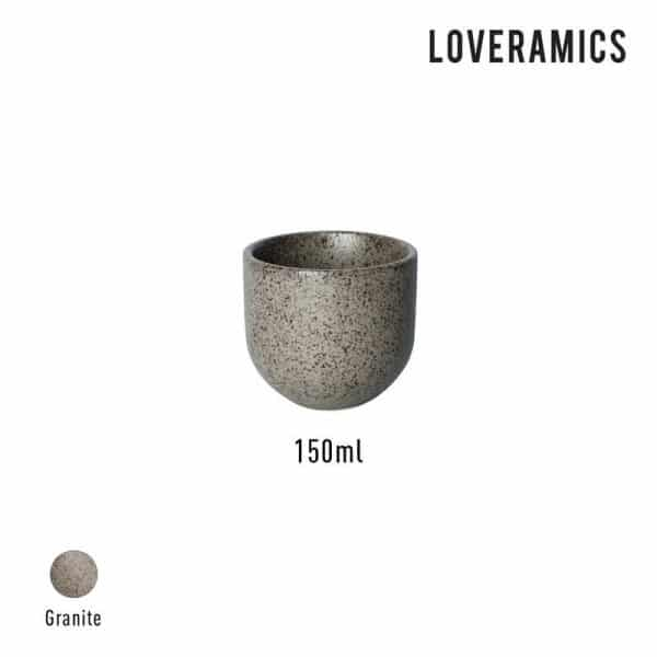 Loveramics Brewers Cup - Sweet